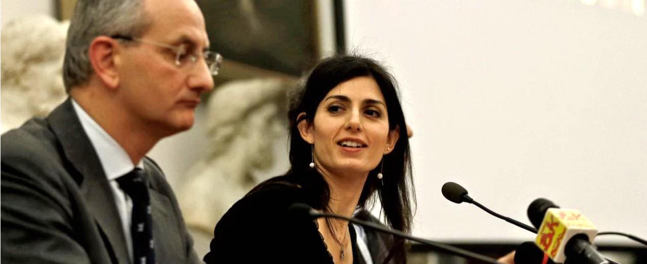 """Stadio Roma, il Politecnico: """"I trasporti previsti non bastano, serve alternativa all'auto"""". Ma il nuovo piano non esiste"""
