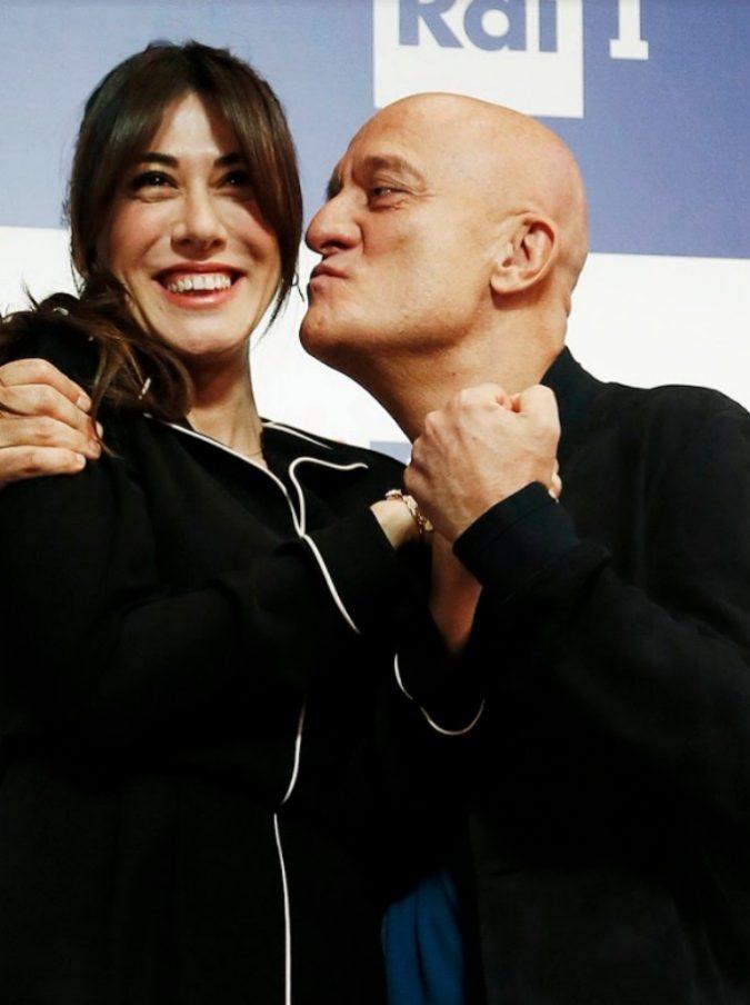 Sanremo 2019, la scaletta della seconda serata: cantanti e ospiti in ordine di apparizione