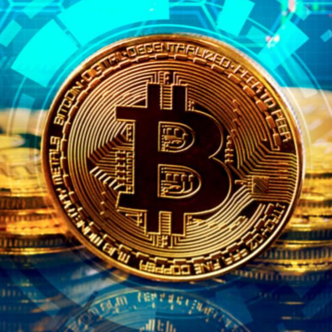 """Morto il Re dei Bitcoin: panico tra gli """"investitori"""". Non ha lasciato password: 150 milioni di dollari in fumo – Il Fatto Quotidiano"""