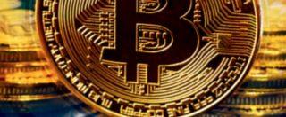 """Morto il Re dei Bitcoin: panico tra gli """"investitori"""". Non ha lasciato password: 150 milioni di dollari in fumo"""