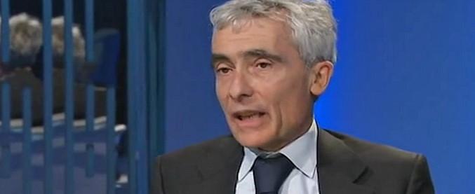 """Inps, sindacati denunciano Tito Boeri per """"comportamento antisindacale"""": """"Piano del personale non rispetta contratto"""""""