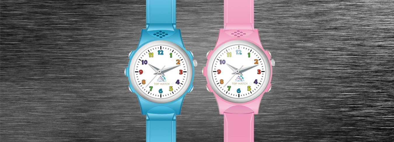 La Commissione Europea ordina il richiamo di massa di uno smartwatch per bambini, li mette in pericolo