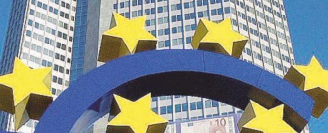 Crediti bolliti, diamanti, cause: gli ispettori della Bce in Mps