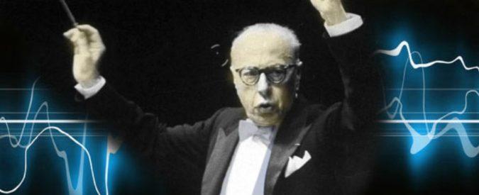 George Szell, ovvero l'arte della pignoleria nella musica classica