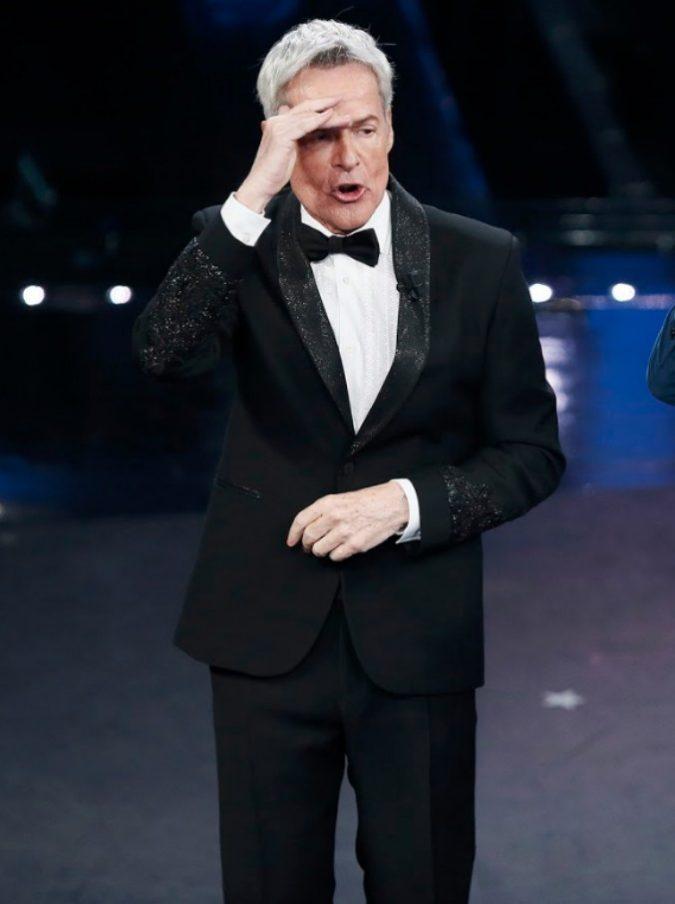 Sanremo 2019, le pagelle della seconda serata: tra Einar che s'è messo in testa di riscrivere l'amore e Arisa che ci porta a La La Ladispoli
