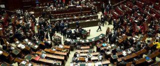 Reddito, 120mila domande nei primi due giorni. 800 emendamenti al decretone alla Camera: 65 sono di Lega e M5s