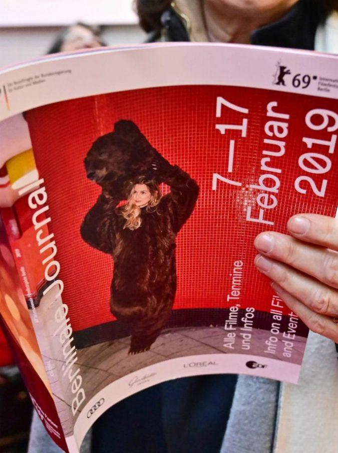 Festival di Berlino 2019, La paranza dei bambini (dal romanzo di Saviano) guida la squadra dei 5 italiani