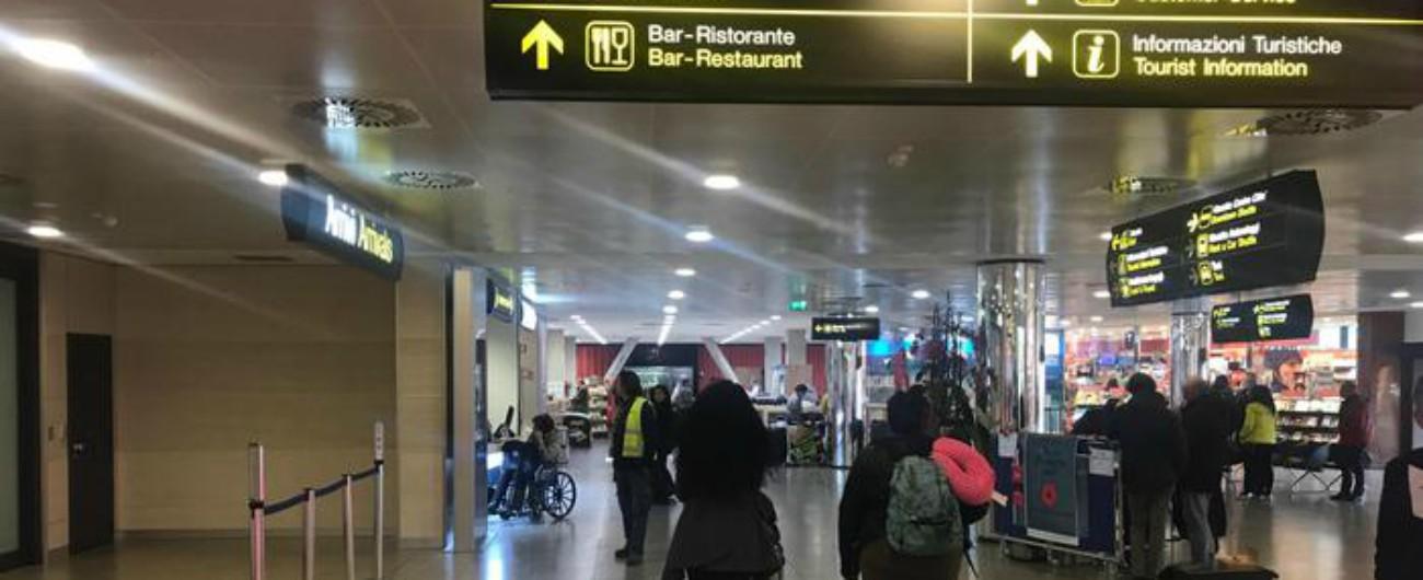 Aeroporto Firenze, ok dei tecnici alla nuova pista. Ma Toninelli aspetta l'analisi costi-benefici (con M5s e Lega divisi)