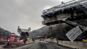 Infrastrutture, in Italia mancano prevenzione e sicurezza. E il ...
