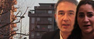 Sesto San Giovanni, bando anti-stranieri per le case popolari: solo due assegnazioni su 39 nella ex Stalingrado d'Italia