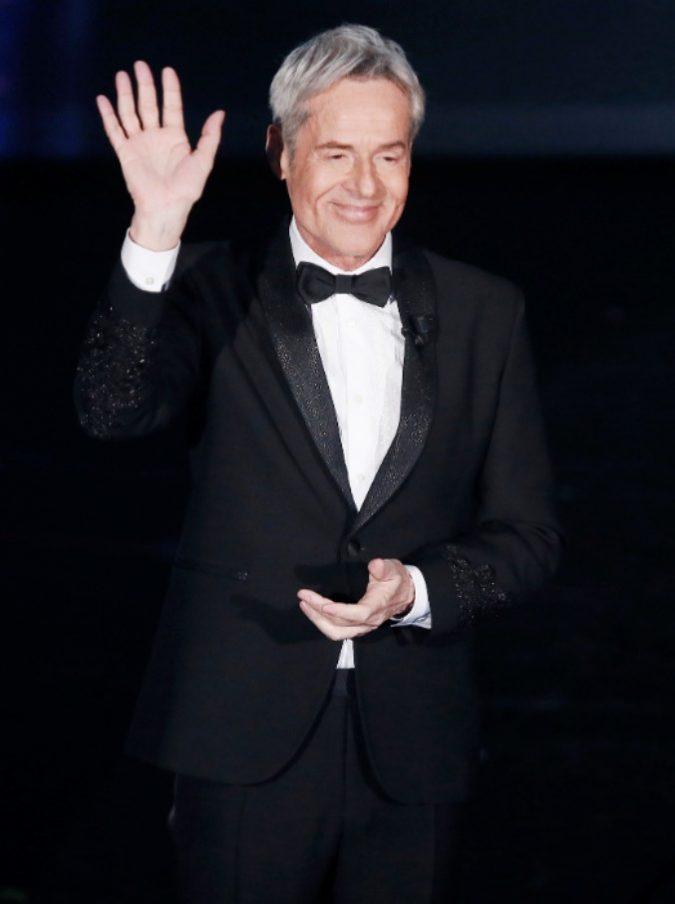 """Sanremo, dopo il Festival la proposta di legge Lega: """"In radio una canzone italiana ogni tre"""""""