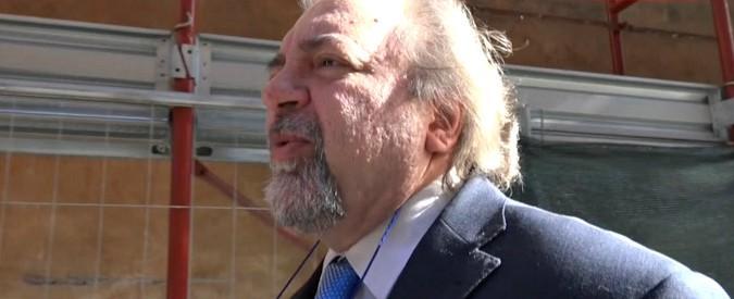 Diffamazione, gip ordina imputazione coatta per il senatore M5s Giarrusso