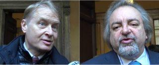 """Diciotti, Giarrusso: """"Esamineremo e decideremo"""". Malan (FI): """"M5s voterà no dimostrando menzogne di questi anni"""""""