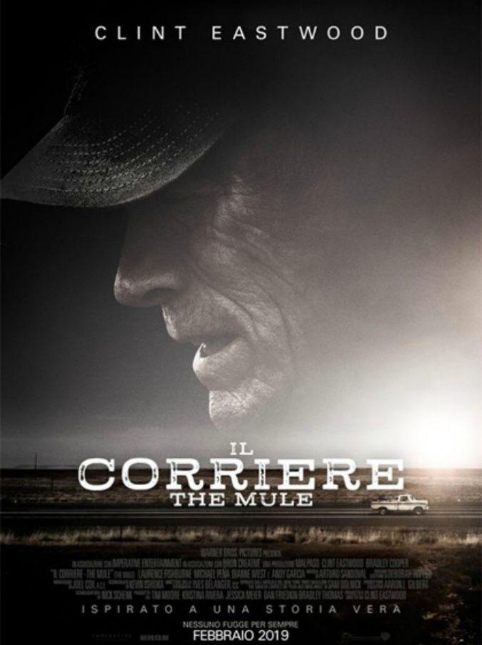 The Mule – Il Corriere, l'ultimo film di Clint Eastwood tentenna ma quando non ci sarà più lo rimpiangeremo