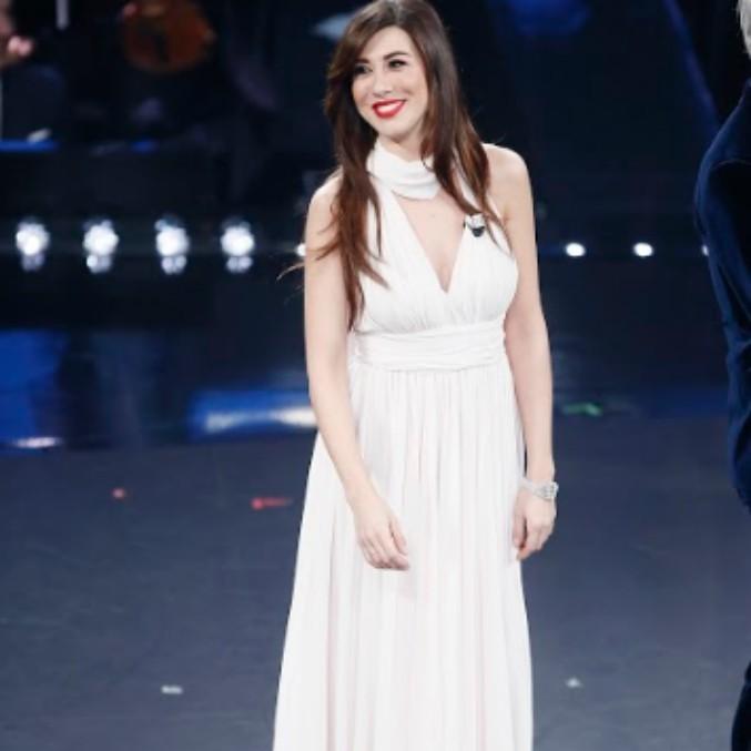 Sanremo 2019, per chi batte il cuore di Virginia Raffaele?