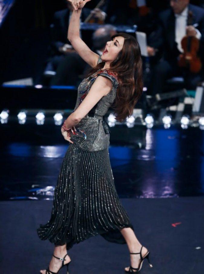 """Sanremo 2019, le pagelle della terza serata: lo stile di Mahmood, l'emotività di Nigiotti e il """"segreto"""" di Renga - 4/5"""