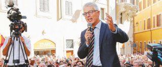 Caso Diciotti, Morra voleva far processare Salvini, invece processano lui. I 5 Stelle contro il senatore