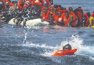 """I pm: """"Nessun reato, i 117 sono morti perché non c'erano navi"""""""
