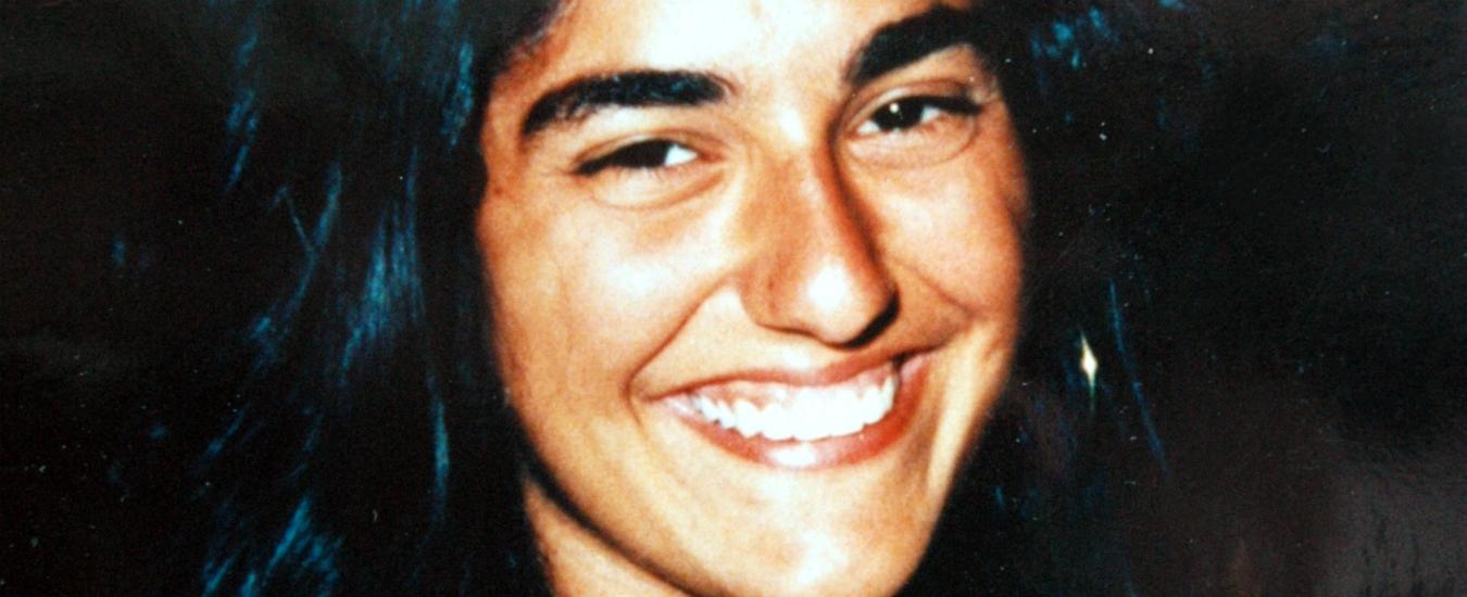 Eluana Englaro, 10 anni dopo c'è ancora chi non capisce il valore della sua morte