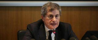 Mondo di mezzo, Gianni Alemanno condannato a sei anni di carcere per corruzione e finanziamento illecito