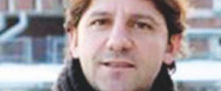 """Il consigliere del Mise Tridico: """"I sindacati dovrebbero stare con noi, non contro"""""""