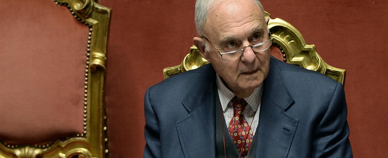 Savona, secondo me la sua nomina alla Consob dimostra che il governo giallo-verde è bipolare