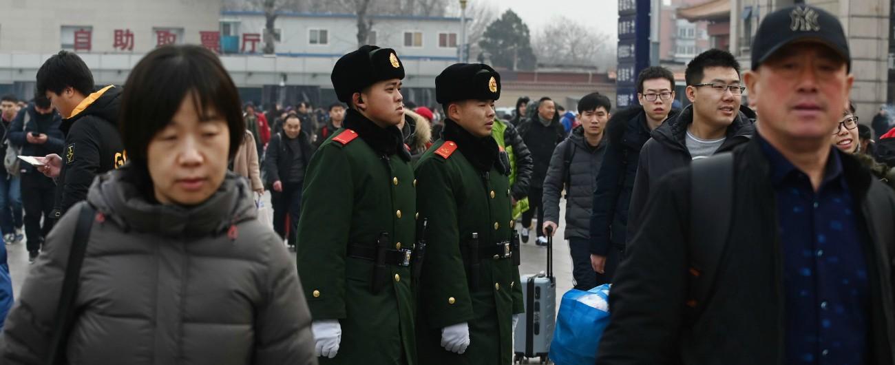 """Cina, la ricerca: """"Ritirare i paper scientifici sui trapianti, non c'è stato controllo sugli espianti da detenuti giustiziati"""""""