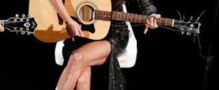 Sanremo 2019, le pagelle dell'ultima serata (con una domanda per i lettori): il podio dei sogni? Berté, Silvestri, Lauro. Ma non si è avverato