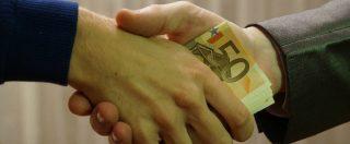 """Corruzione, il rapporto Onu promuove la legislazione italiana. Cantone (Anac): """"Paese sa fare squadra"""""""