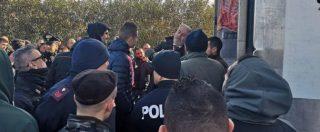 """Sardegna, il Movimento dei pastori: """"Pd e centrodestra hanno colpe. Corteggiati dal M5s, ma non vogliamo bandiere"""""""