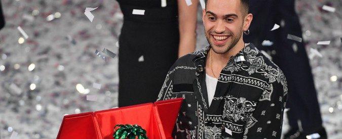 Sanremo 2019: gli esperti servono, in ogni ambito. O moriremo di populismo