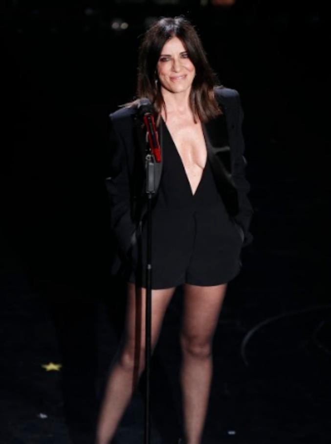 Sanremo 2019, le pagelle di Silvia Truzzi: sul podio del cattivo gusto Il Volo. Anna Ferzetti con tale Motedoro male al PrimaFestival