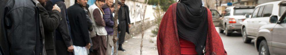 """Afghanistan, per le donne torna il Medioevo: """"Con intesa Usa-Taliban addio conquiste in politica, famiglia, scuola e lavoro"""""""