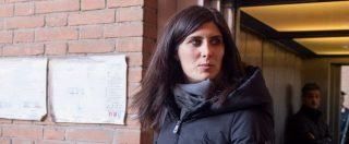 """Torino, Chiara Appendino è sotto scorta: """"La sindaca è nel mirino degli anarchici"""""""