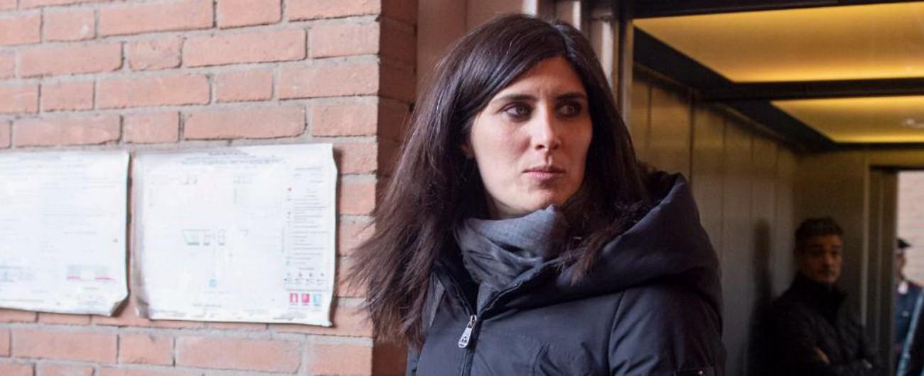 """Diciotti, tensioni nella maggioranza M5s a Torino. 2 consigliere: """"Siamo all'angolo"""". Appendino: """"Capisco, ma giunta solida"""""""