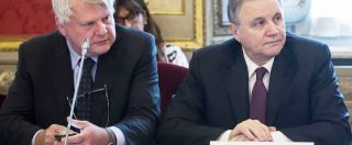 Bankitalia, le accuse del M5S a Signorini (per colpire Visco)
