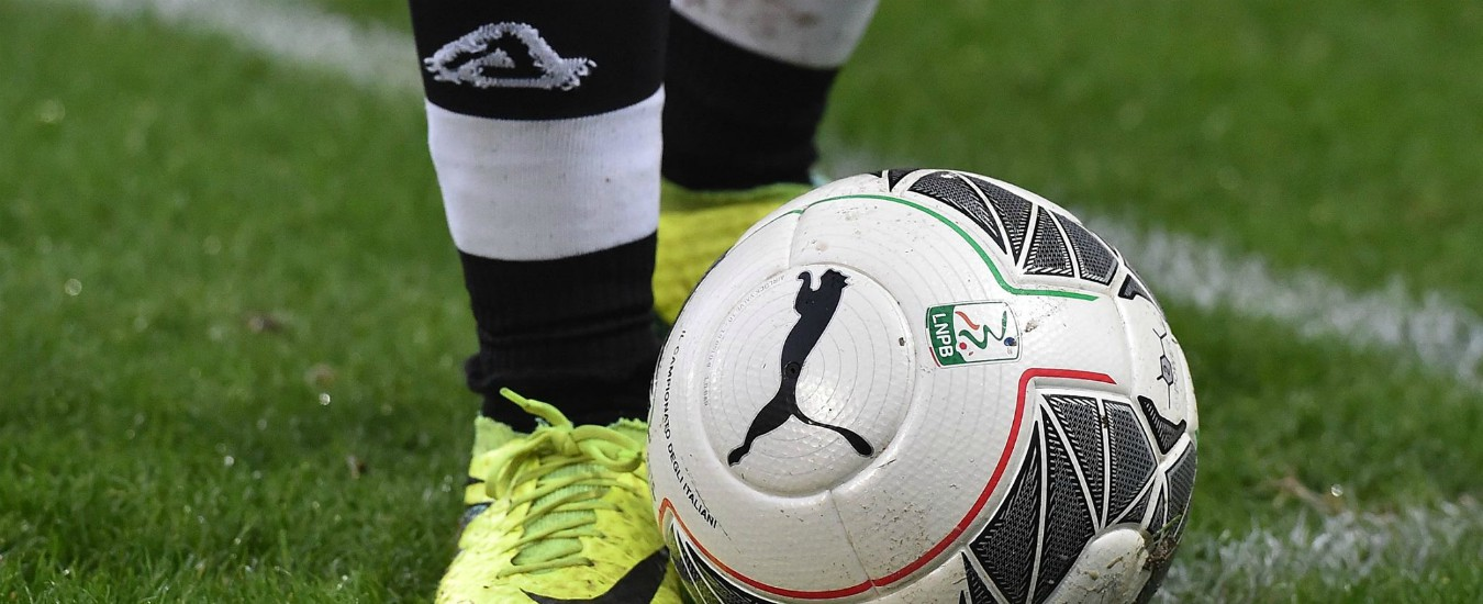 La Spezia, reclutavano baby calciatori nigeriani violando le norme in materia di immigrazione: azzerati i vertici del club