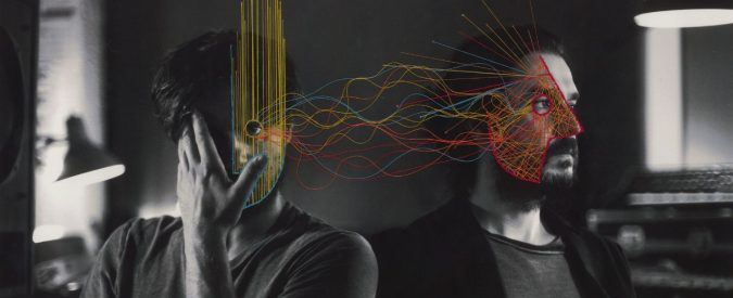 C'mon Tigre, il misterioso duo torna con il secondo album. Parola d'ordine: contaminazione