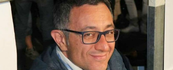 """Taranto, il M5s scompare dal consiglio comunale. Si dimette l'ultimo portavoce grillino: """"Decisione sofferta"""""""
