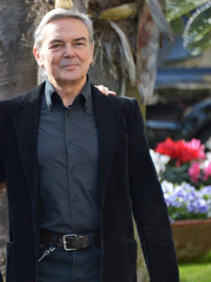 """Mauro Pagani, presidente della giuria d'onore a Sanremo: """"Sono stupefatto. Un livello di disinformazione tale mi pare offensivo"""""""