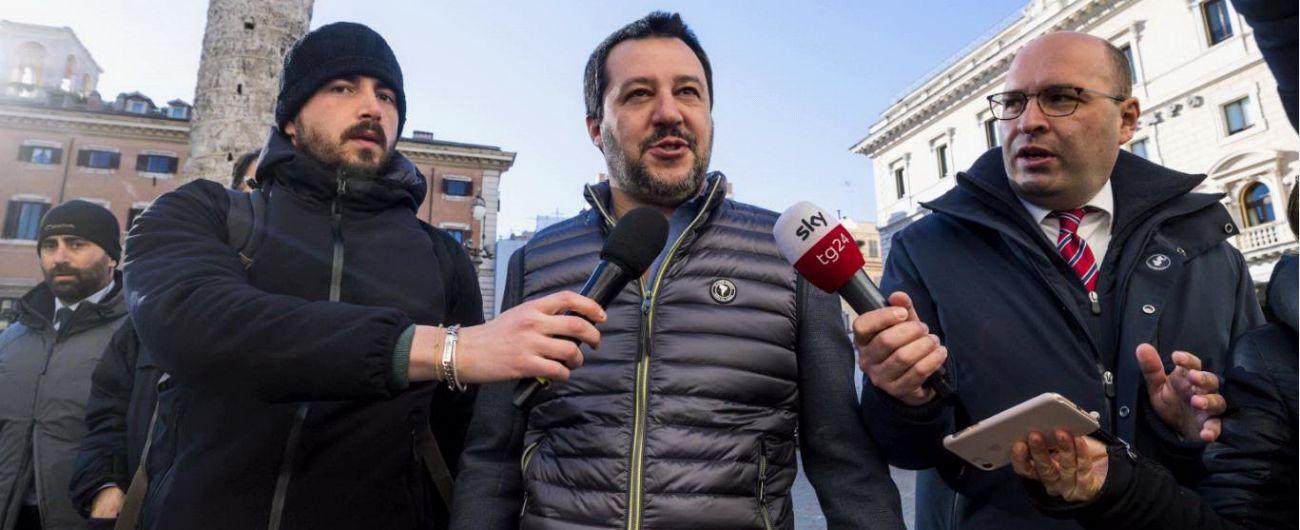 """Tav, vertice a Chigi: Di Maio non va. Toninelli: """"Dati impietosi"""". Lega: """"Analisi non è il vangelo"""". Verso tavolo per sintesi"""