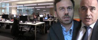 """Lavoro, l'azienda italiana cerca ingegneri ma li trova in Polonia. Rettore Politecnico: """"Bisogna stanziare risorse, non abolire il numero chiuso"""""""