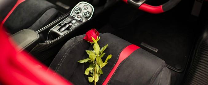San Valentino, fedeltà anche ai marchi auto. A quali gli italiani non rinunciano?