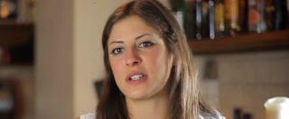 Italia addio, non tornerò: il documentario su chi ha scelto di emigrare presentato alla Camera