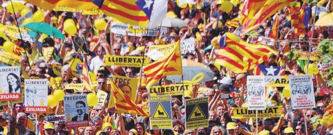 Suicidio alla spagnola. Sánchez immolato sull'altare secessionista
