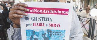 Ilaria Alpi, il segreto di Stato ostacola ancora le indagini