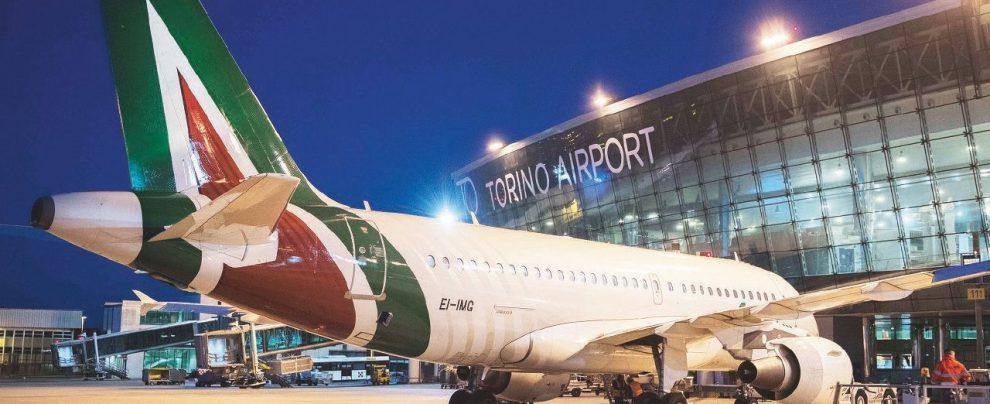 Ferrovie e Tesoro, lo Stato torna nella nuova Alitalia