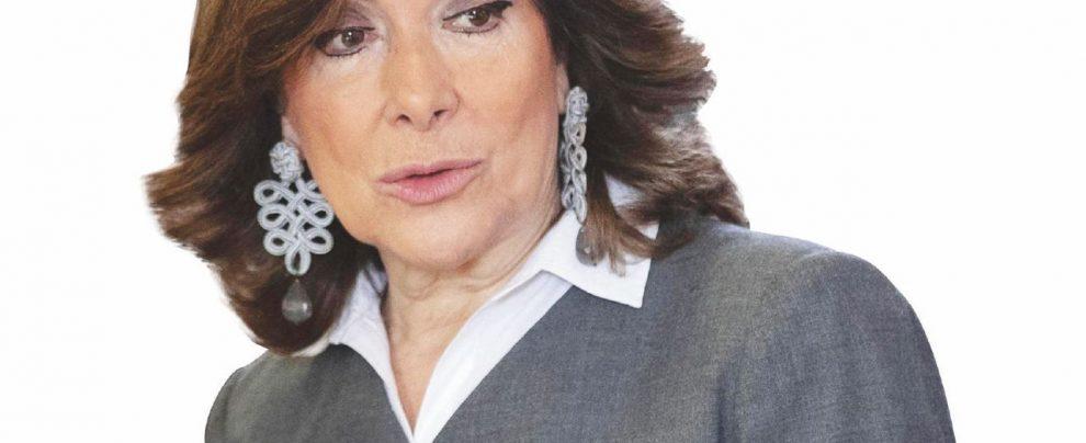 """Forza Italia raddoppia al Senato: un avvocato di Berlusconi al """"tribunale"""" di Palazzo Madama, decisivo per i ricorsi sui vitalizi"""