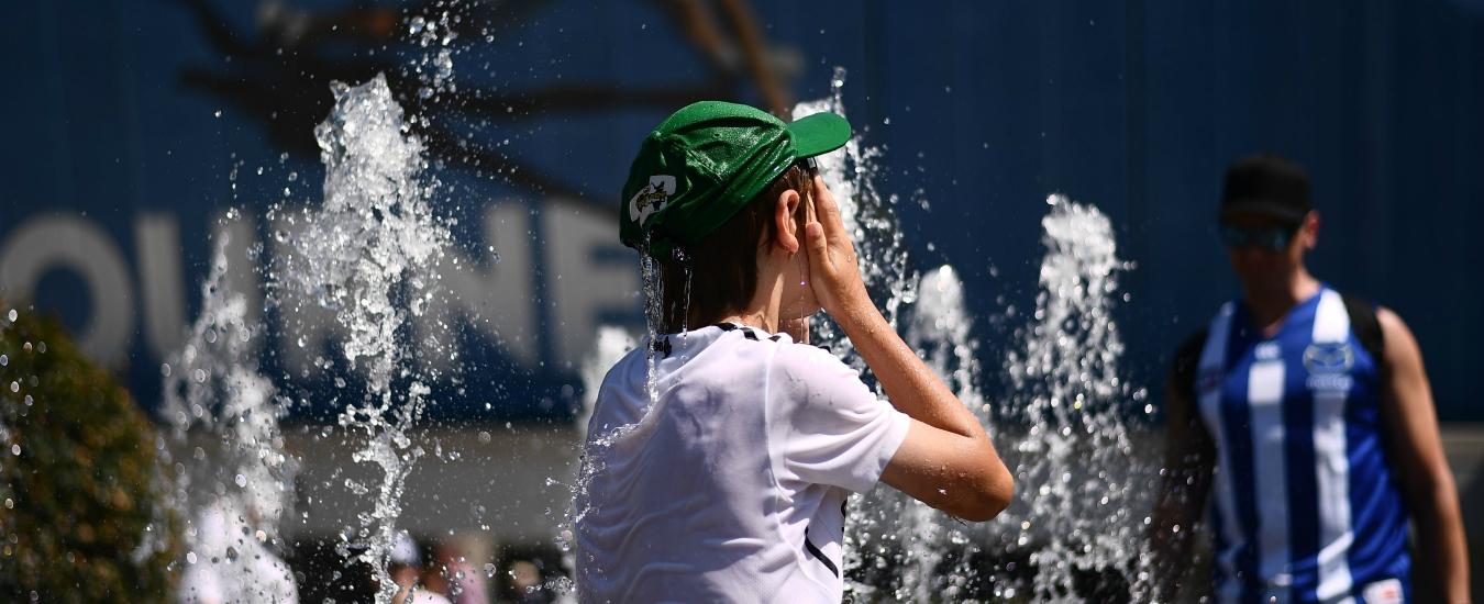Qualità delle acque, la Toscana autorizza l'uso di 29 pesticidi. Così la Regione dà il cattivo esempio
