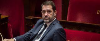 """Gilet gialli, ministro francese: """"Parlano di golpe militare? Commedia all'italiana"""""""